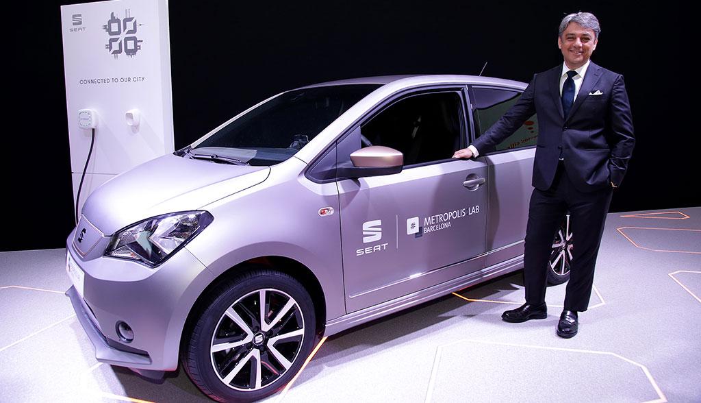 Seat-Mii-Elektroauto-2017