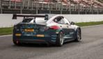 Tesla-Rennserie Electric GT startet im August