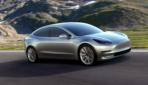 Tesla: Model-3-Produktion auf Kurs, Q4 2016 mit Verlust abgeschlossen