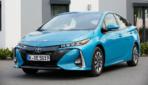 Toyota-Prius-Plug-in-Hybrid-10