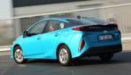 Toyota-Prius-Plug-in-Hybrid-2