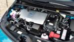 Toyota-Prius-Plug-in-Hybrid-2017---1
