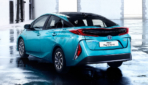 Toyota-Prius-Plug-in-Hybrid-2017---10