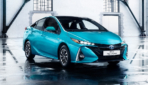 Toyota-Prius-Plug-in-Hybrid-2017---12