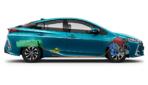 Toyota-Prius-Plug-in-Hybrid-2017---14