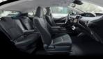 Toyota-Prius-Plug-in-Hybrid-2017---16