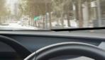 Toyota-Prius-Plug-in-Hybrid-2017---17