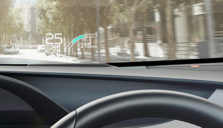 Toyota-Prius-Plug-in-Hybrid-2017—17