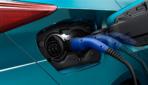 Toyota-Prius-Plug-in-Hybrid-2017---5