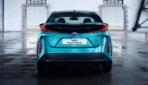 Toyota-Prius-Plug-in-Hybrid-2017---7