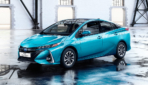 Toyota-Prius-Plug-in-Hybrid-2017---9