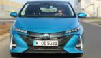 Toyota-Prius-Plug-in-Hybrid-5