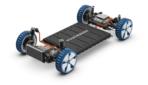 VW: Batteriezell-Fertigung für Elektroautos weiter im Gespräch