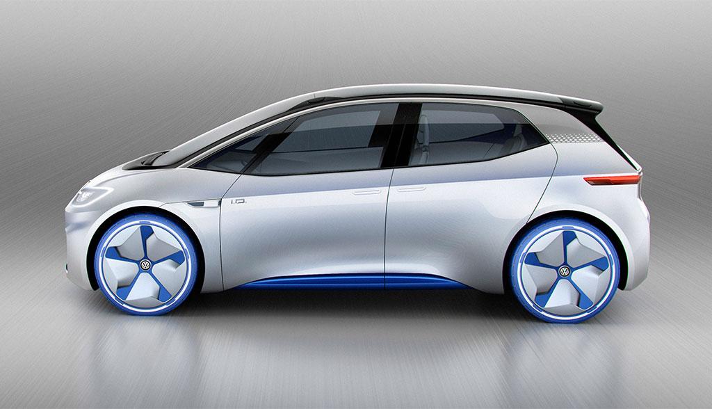 Großartig Elektroauto Motor Design Galerie - Elektrische Schaltplan ...