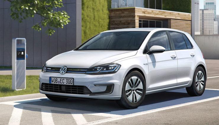 VW-e-Golf-2017-Preis-Reichweite