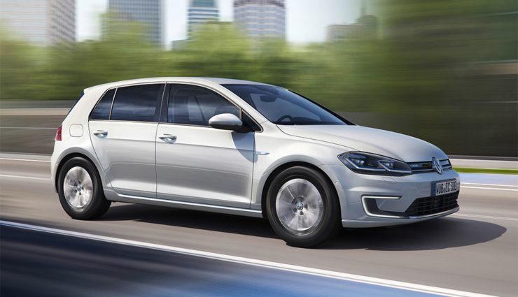 VW-e-Golf-2017-Reichweite-Preis