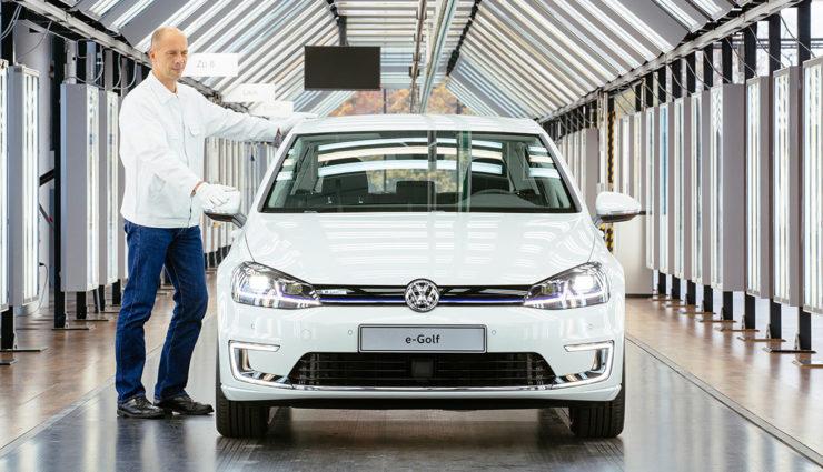 VW-e-Golf-Elektroauto-2017-1