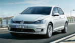 VW-e-Golf-Elektroauto-2017-2