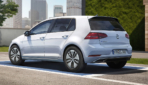 VW-e-Golf-Elektroauto-2017-3