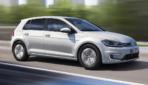 VW-e-Golf-Elektroauto-2017-4