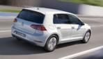 VW-e-Golf-Elektroauto-2017-5