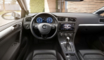 VW-e-Golf-Elektroauto-2017-6