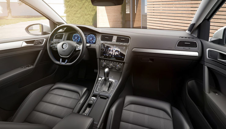 VW-e-Golf-Elektroauto-2017-7