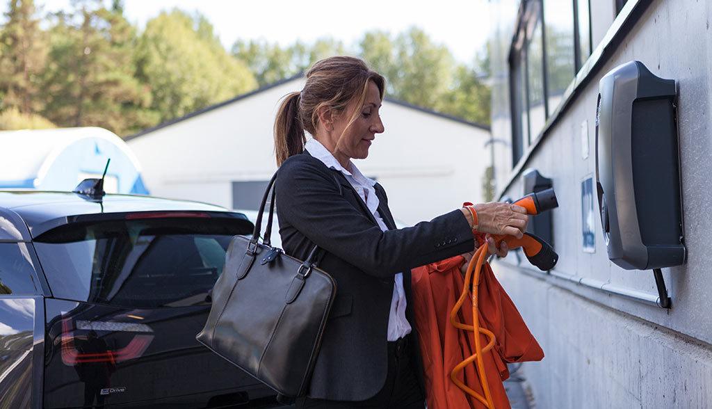 Vattenfall-Elektroauto-Fuhrpark-2017