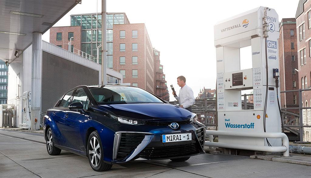 Wasserstoff-Elektroauto-Tankstellen-2016
