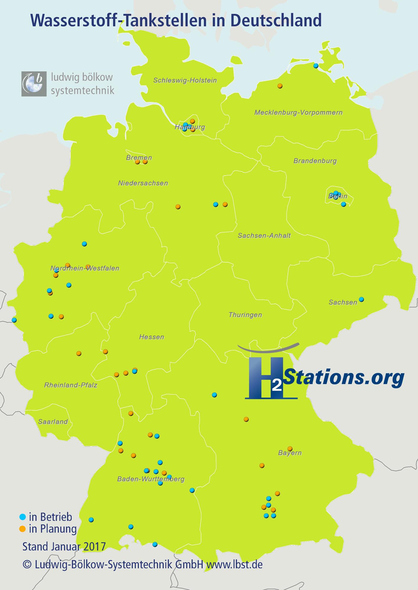 Wasserstoff-Elektroauto-Tankstellen-Deutschland-2017