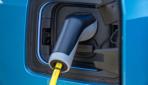 Wie sich Zulieferer ERO für die Elektromobilität aufstellt