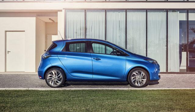 ZDK-rechnet-mit-15.000-neuen-Elektroautos-in-2017