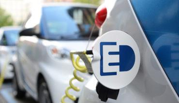 car2go-Elektroauto-Carsharing-Bilanz-2017