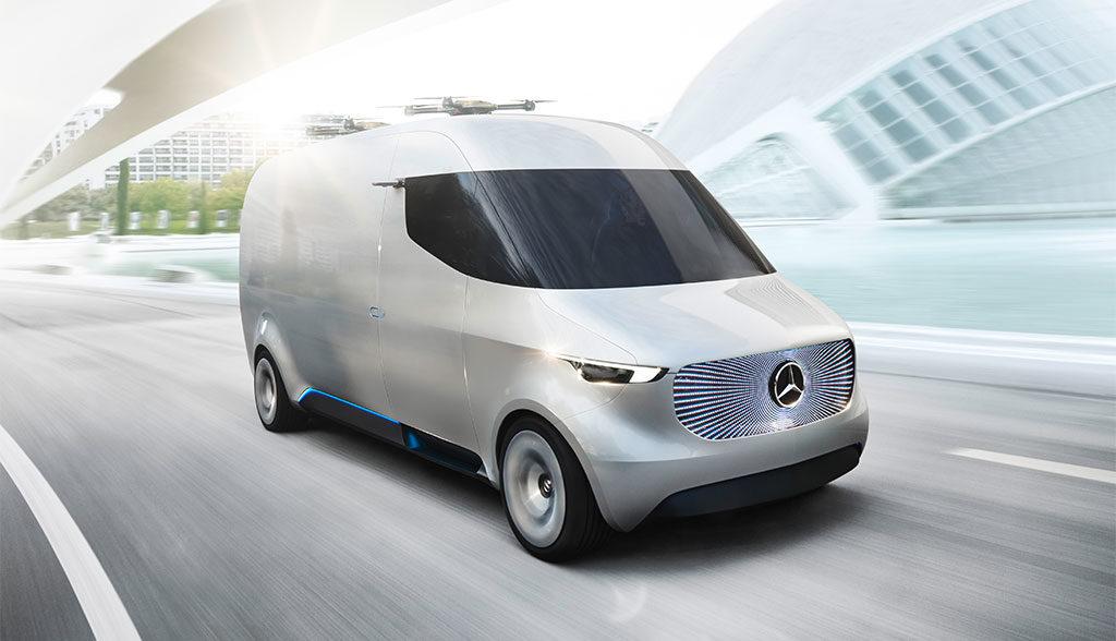 1500-Mercedes-Elektrotransporter-Hermes