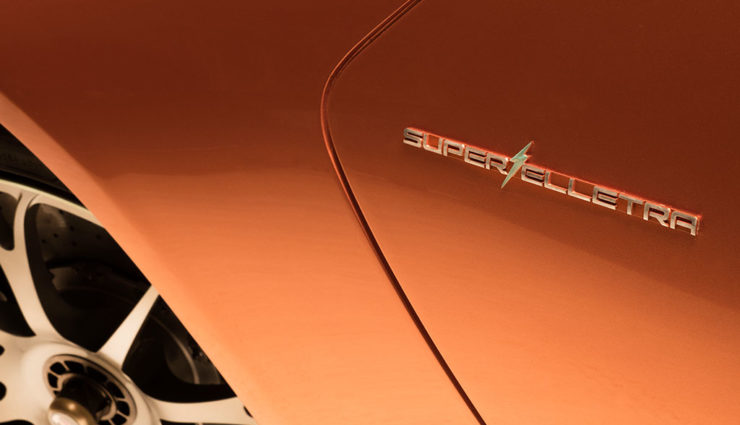 Artega-Scalo-Superelletra-Elektroauto-2017—4