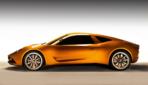 Artega-Scalo-Superelletra-Elektroauto-2017---5