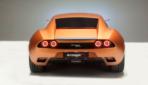 Artega-Scalo-Superelletra-Elektroauto-2017---6