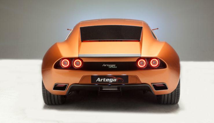 Artega-Scalo-Superelletra-Elektroauto-2017—6