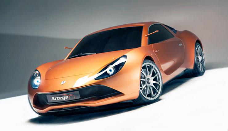 Artega-Scalo-Superelletra-Elektroauto-2017—7