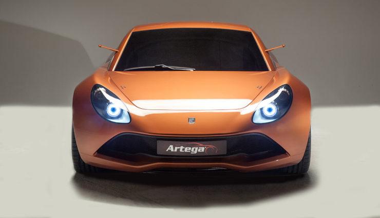 Artega-Scalo-Superelletra-Elektroauto-2017—8
