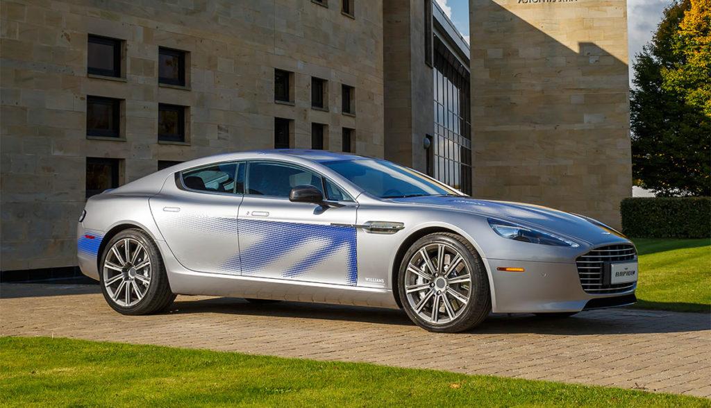 Aston-Martin-Rapide-Elektroauto-2018