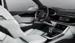 Audi-Q8-sport-concept---1