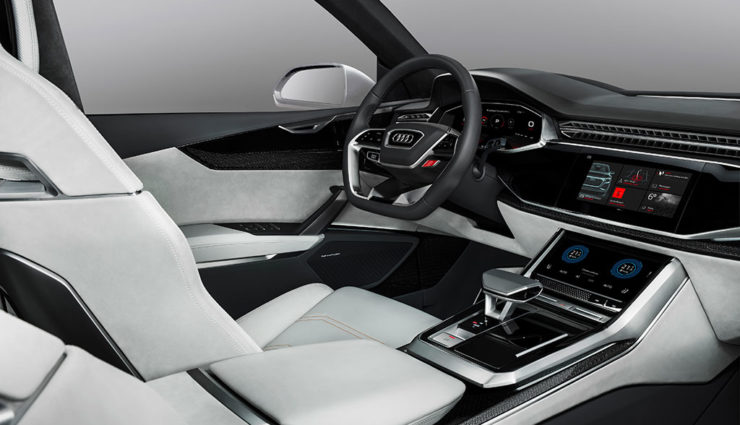 Audi-Q8-sport-concept—1