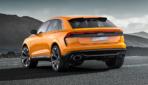 Audi-Q8-sport-concept---10