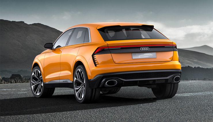 Audi-Q8-sport-concept—10