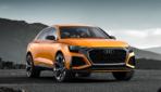 Audi-Q8-sport-concept---11