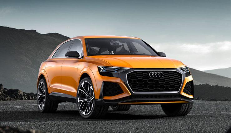 Audi-Q8-sport-concept—11