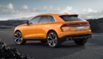 Audi-Q8-sport-concept---13
