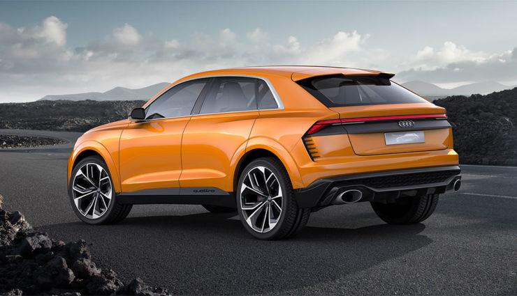 Audi-Q8-sport-concept—13