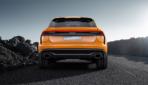Audi-Q8-sport-concept---14